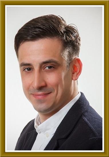 Nikola Matić advokat